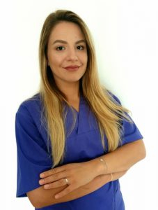 Andreea Gabriela Tudose 1